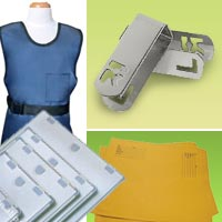 Clinic X-Ray Equipment & Accessories
