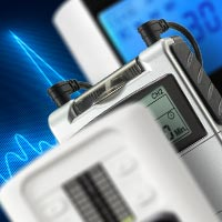 TENS Units Supplies and Products